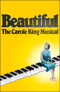 beautiful-the-carole-king-musical-poster-32370-194x300[1]